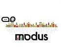Слика за категорија Modus плагини