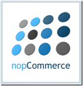 Picture for category nopCommerce Plugins