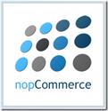 Слика за категорија nopCommerce Plugins