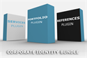 Picture of Corporate Identity
