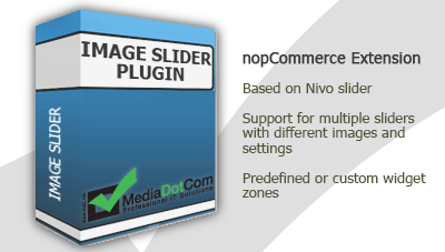 Picture of Image Slider